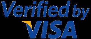 verified visa